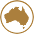 Australian fund