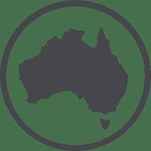 Forager Australian Fund