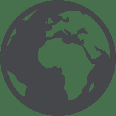 Forager International Shares Fund