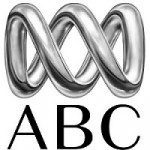 ABC's The Business:  7 Apr 2015