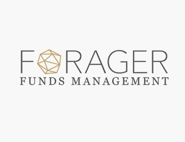 https://foragerfunds.com/news/voting-intentions-for-thorn-agm/
