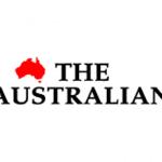 The Australian Business Review: 18 June 2016