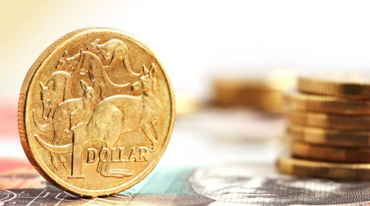 Reporting Season and the Dollar