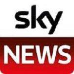 Sky Business Live: 11 November 2016