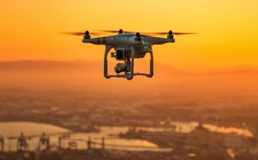 https://foragerfunds.com/news/china-phones-cars-and-drones/