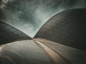 Forager Australian Shares Fund