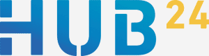 Hub24_Logo_RGB_colour-1024x275