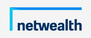 Netwealth_logo_400x400