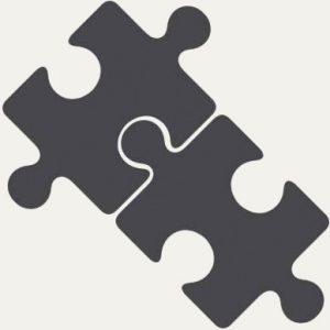 Alightment-with-Investors-Icon