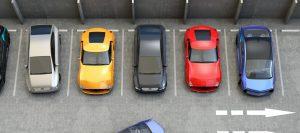 Smart Parking10