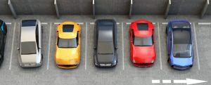 Smart Parking11
