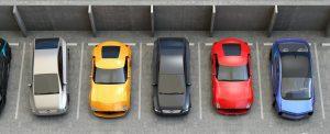 Smart Parking3