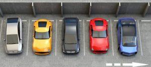 Smart Parking4