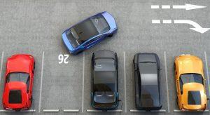 Smart Parking8