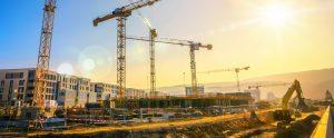 Preparing for, not Predicting, the Housing Crash