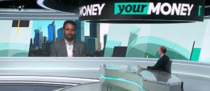 YourMoney - 27 December 2018