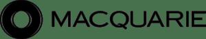 macquarie-logo-140px