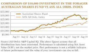 FASF_Comparison_Chart_JUL17_d1