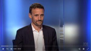 ABC News - 04 March 2020