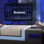 ABC The Business - 11 November 2020